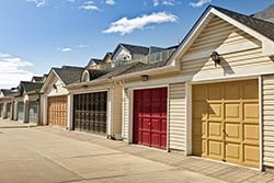Master Garage Door Service New York, NY 212-918-5359